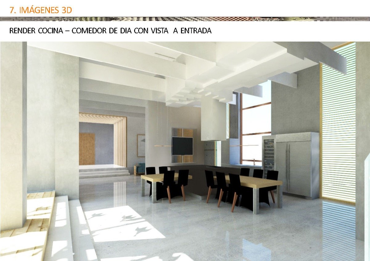 proyecto-ruth-obadia_Page_70