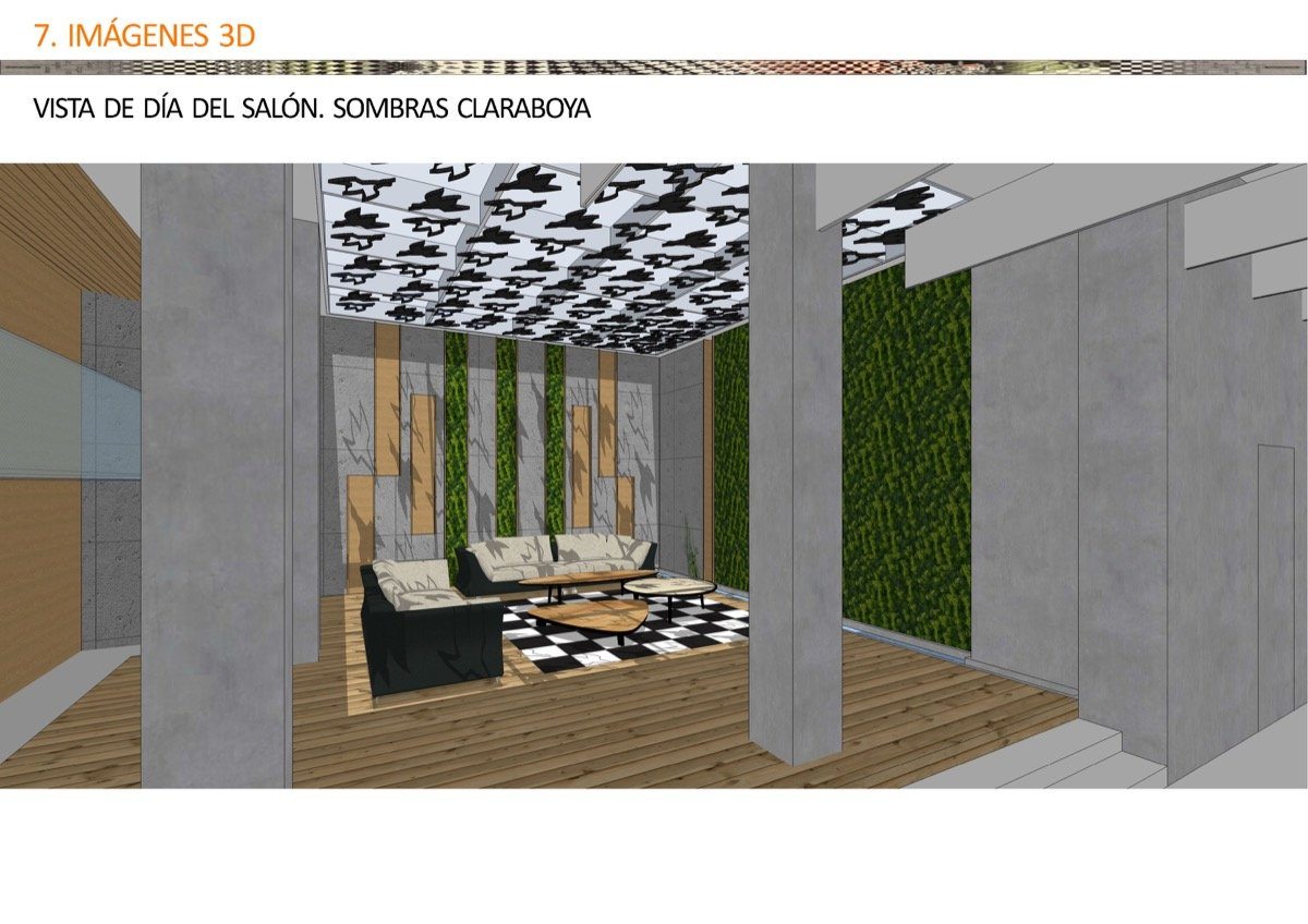 proyecto-ruth-obadia_Page_71