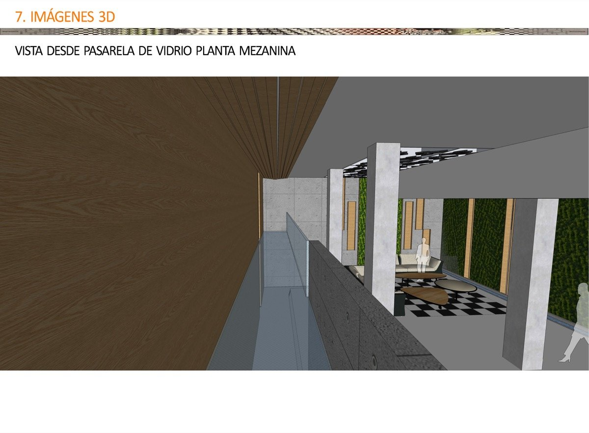 proyecto-ruth-obadia_Page_74