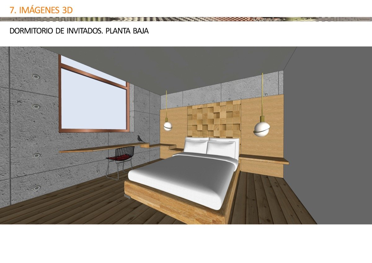 proyecto-ruth-obadia_Page_76