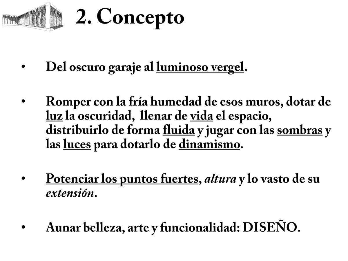 proyecto-yago-miguel_Page_04