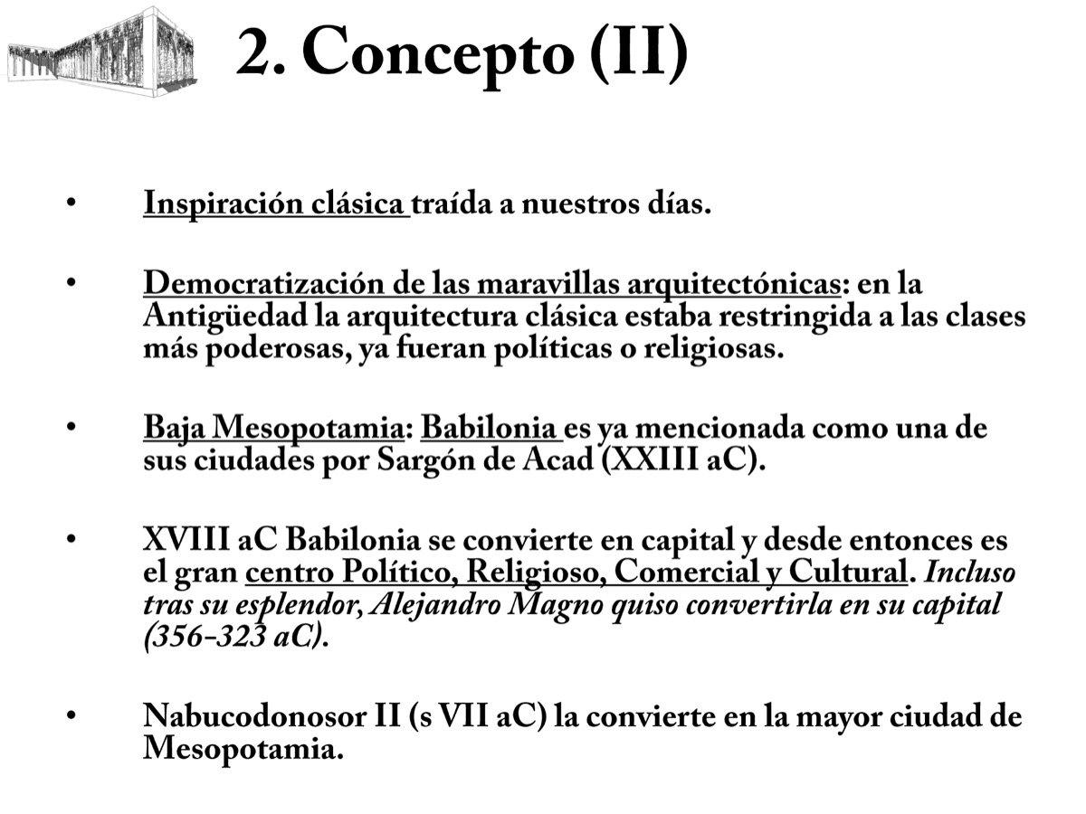 proyecto-yago-miguel_Page_05