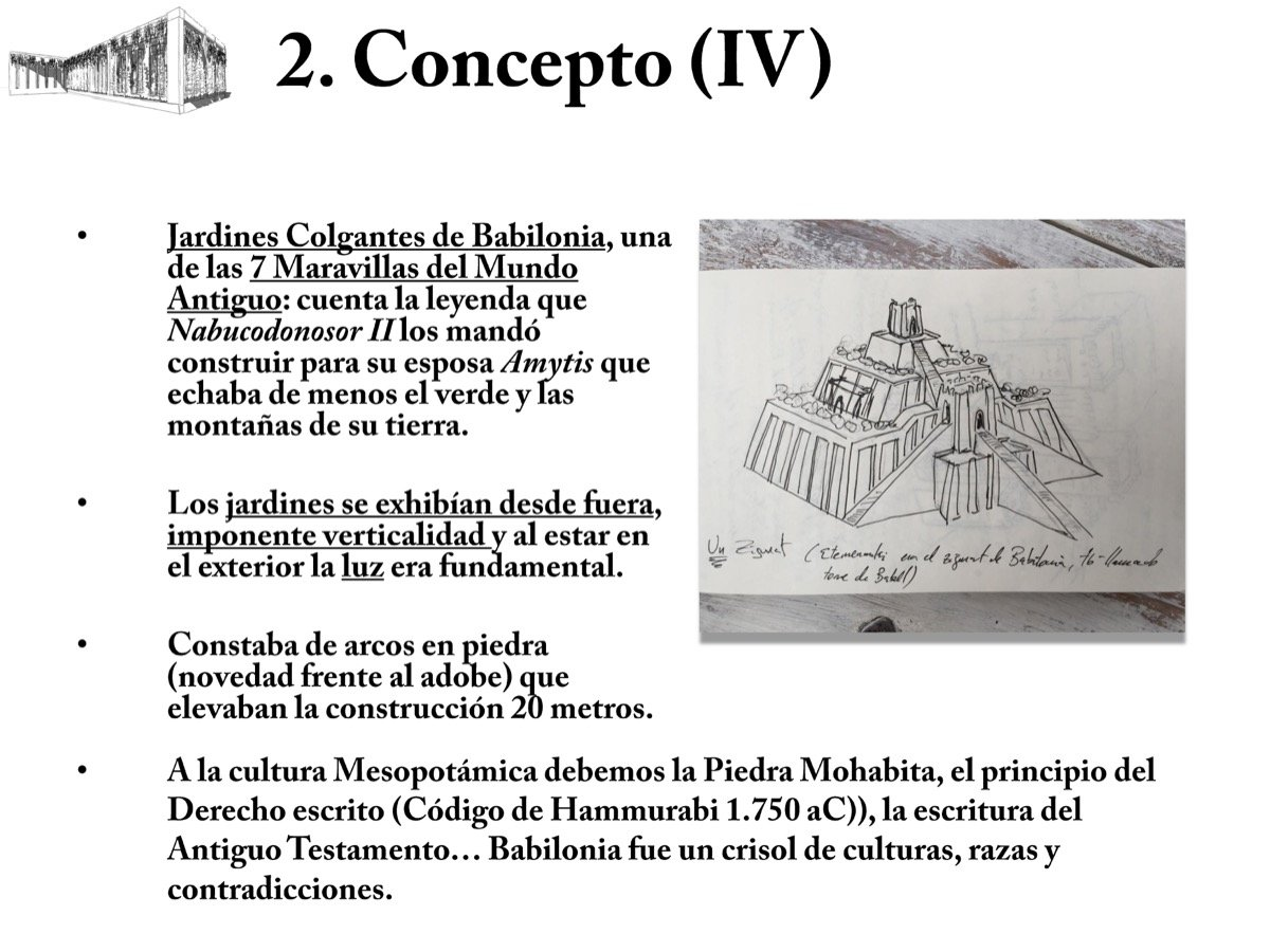 proyecto-yago-miguel_Page_07