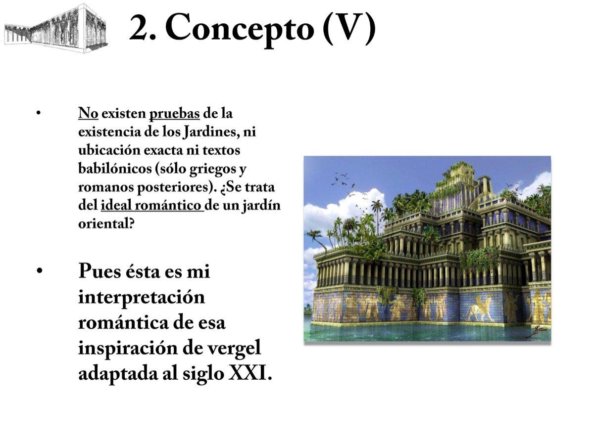 proyecto-yago-miguel_Page_08