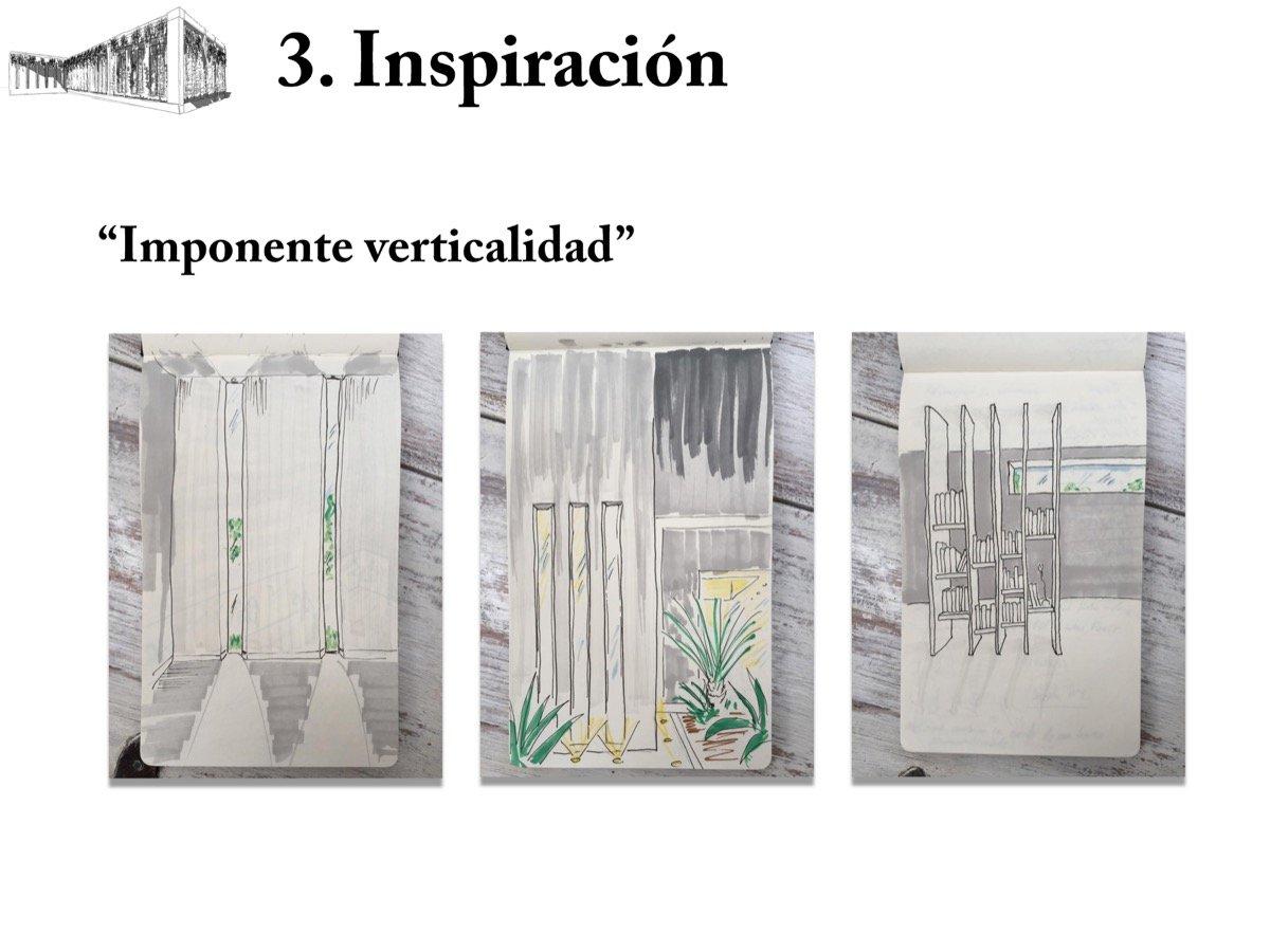 proyecto-yago-miguel_Page_09