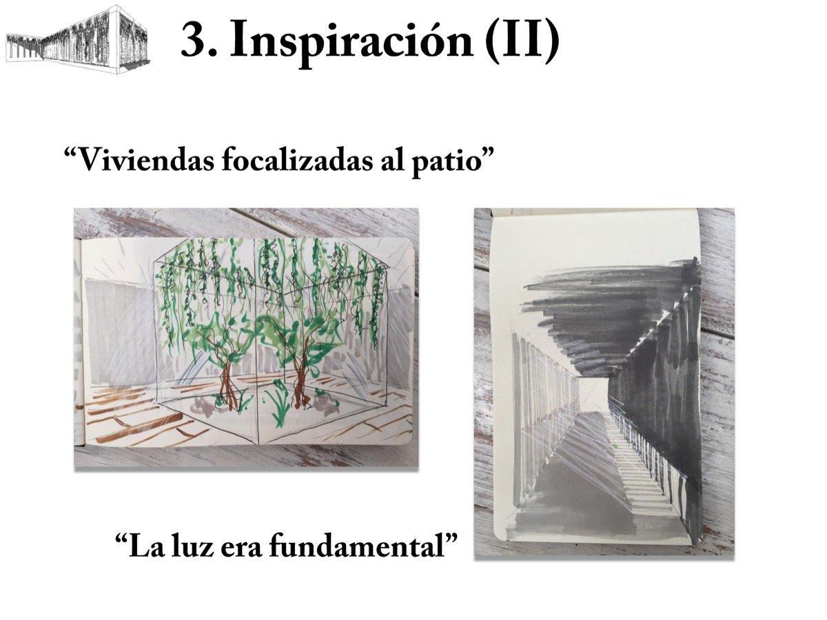 proyecto-yago-miguel_Page_10