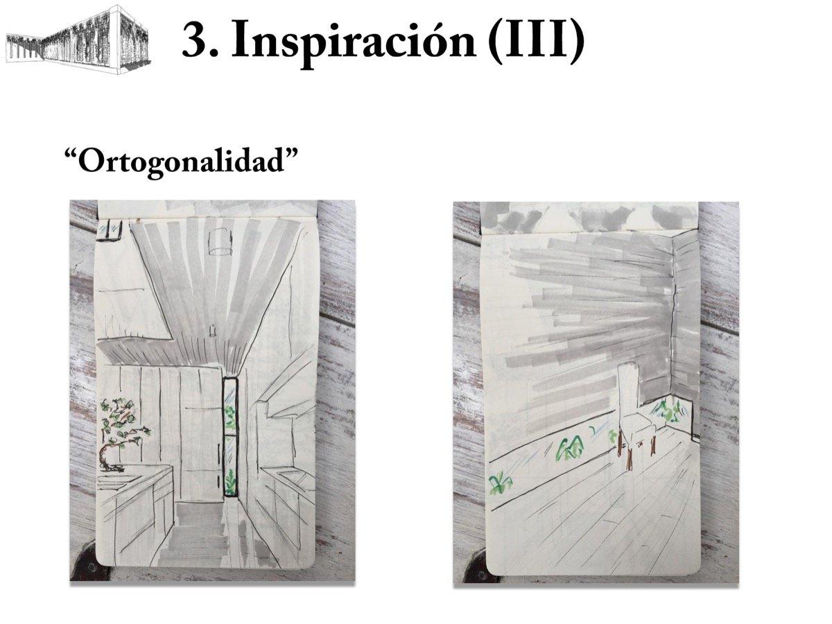 proyecto-yago-miguel_Page_11