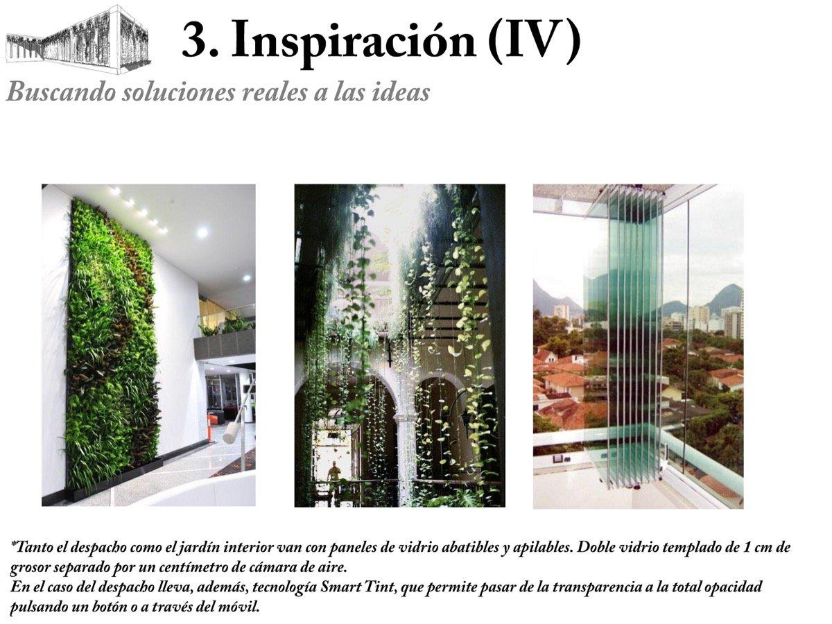 proyecto-yago-miguel_Page_12