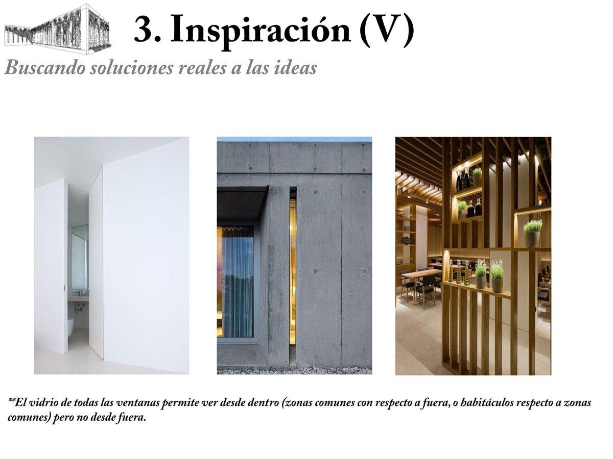 proyecto-yago-miguel_Page_13