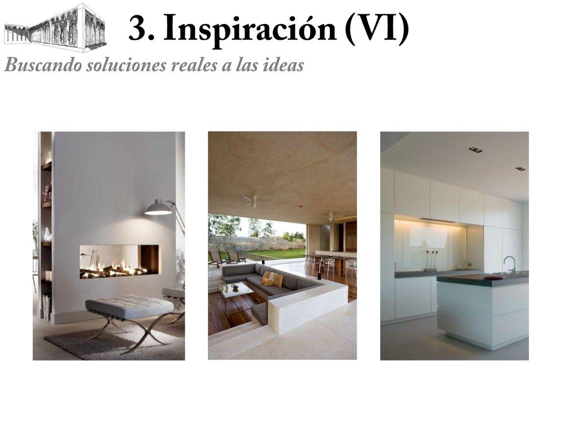 proyecto-yago-miguel_Page_14