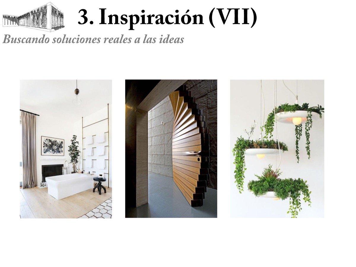 proyecto-yago-miguel_Page_15