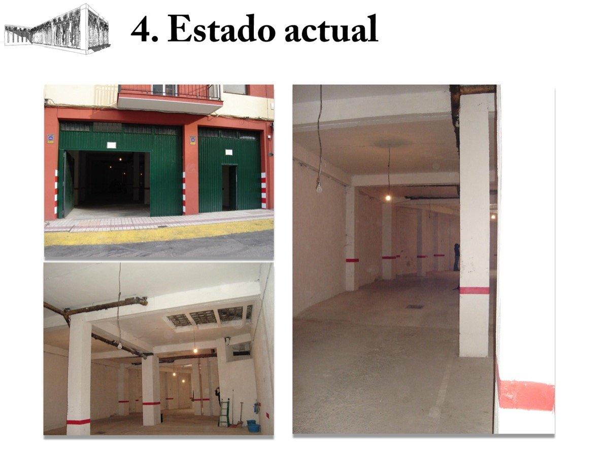 proyecto-yago-miguel_Page_16