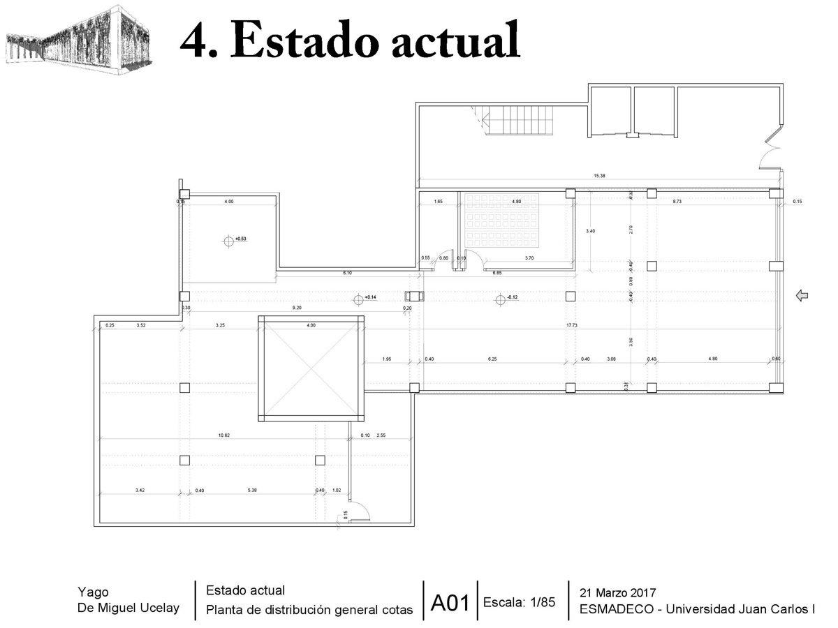 proyecto-yago-miguel_Page_17