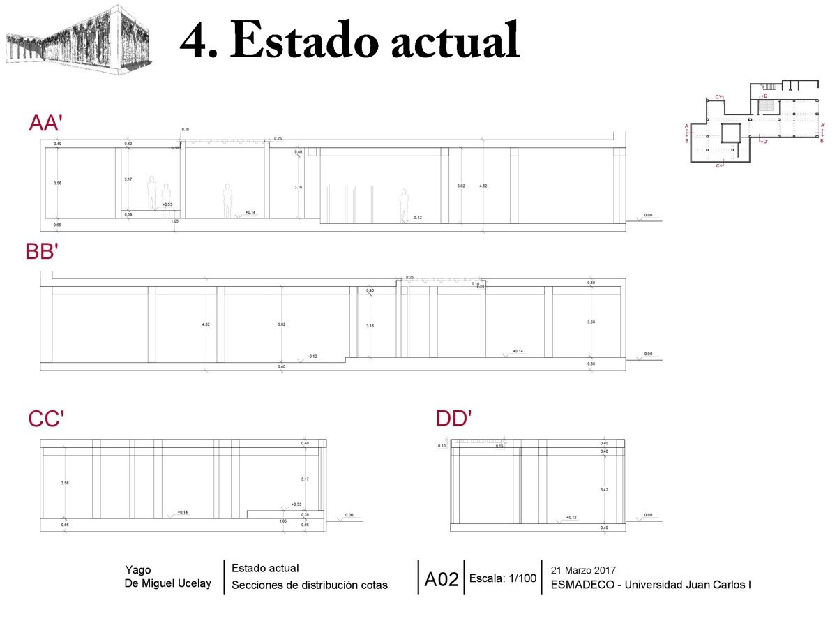 proyecto-yago-miguel_Page_18