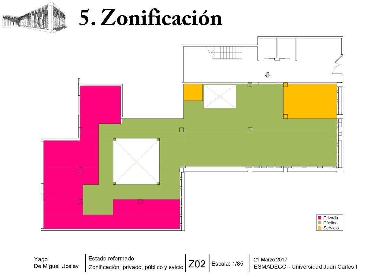 proyecto-yago-miguel_Page_20