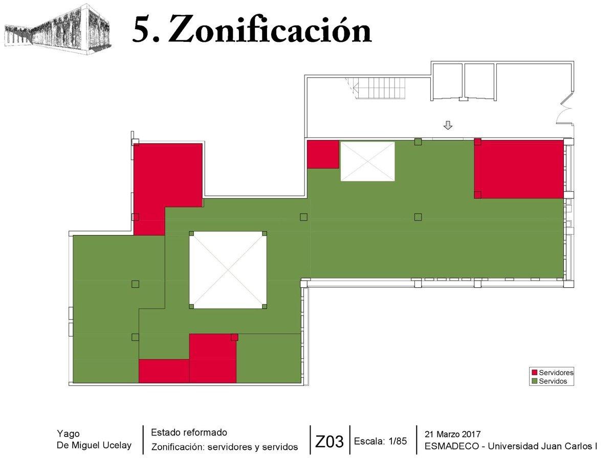 proyecto-yago-miguel_Page_21
