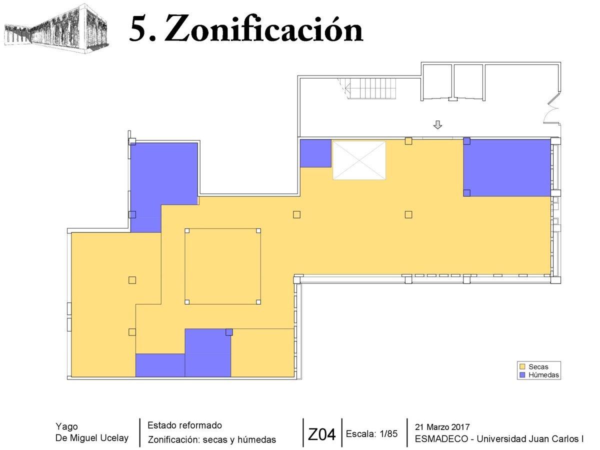proyecto-yago-miguel_Page_22