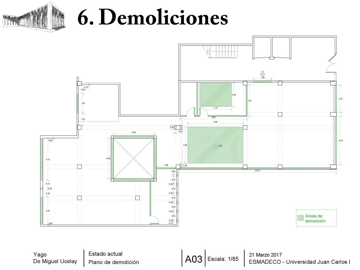 proyecto-yago-miguel_Page_23
