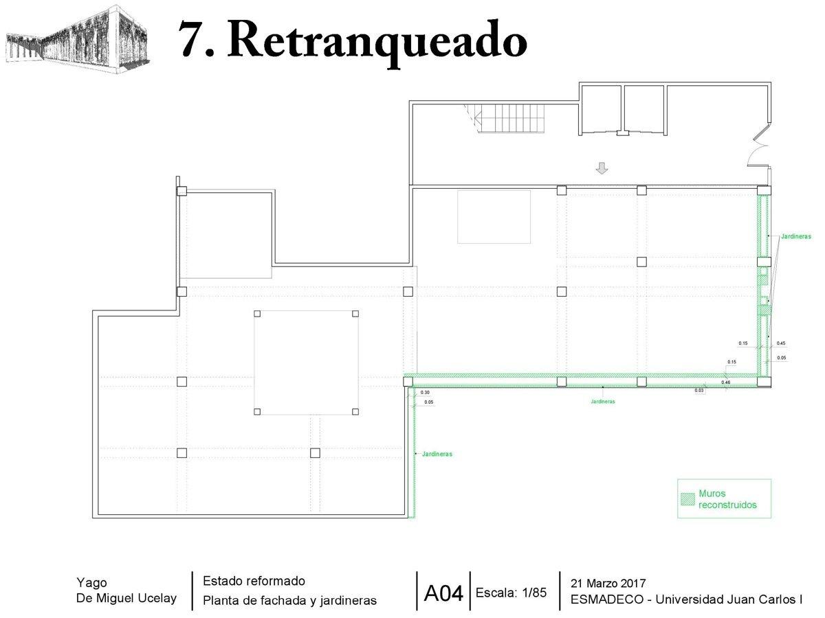 proyecto-yago-miguel_Page_24