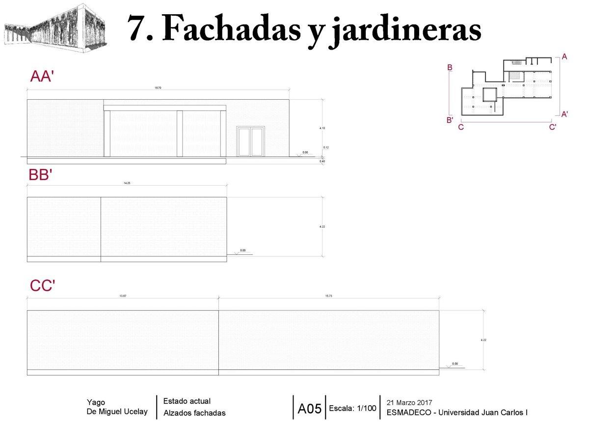 proyecto-yago-miguel_Page_25