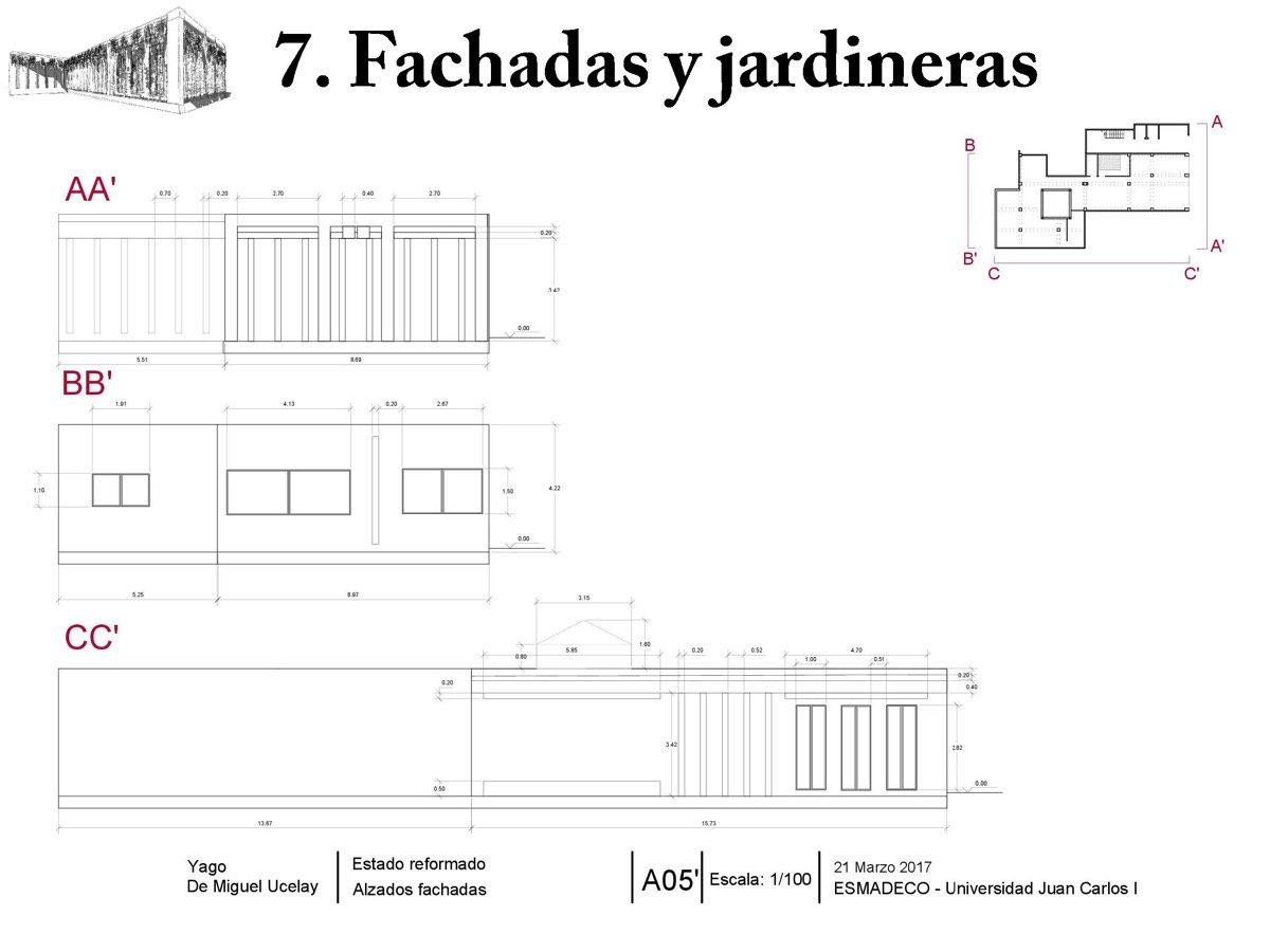 proyecto-yago-miguel_Page_26