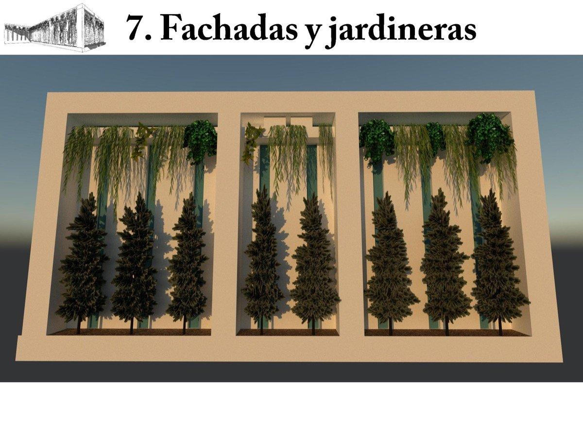 proyecto-yago-miguel_Page_27