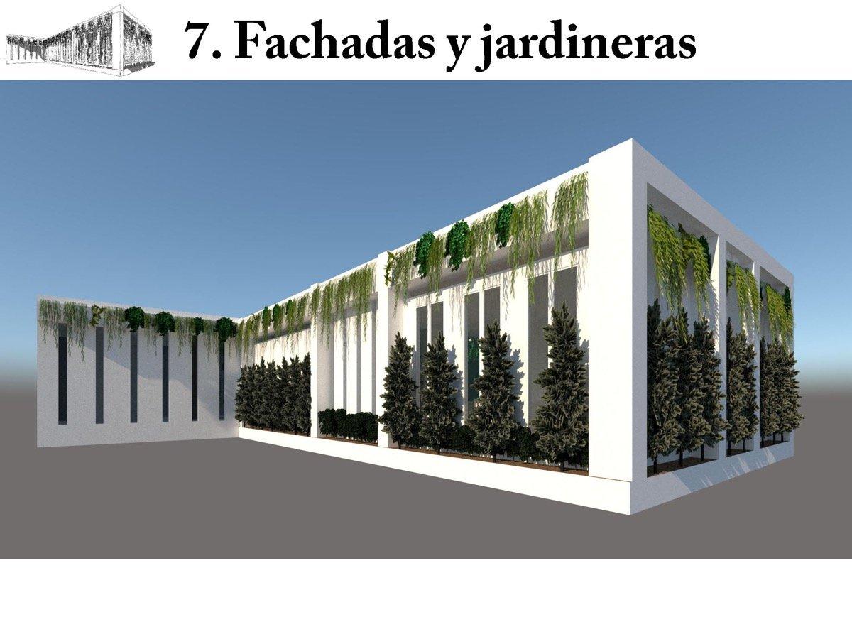 proyecto-yago-miguel_Page_28