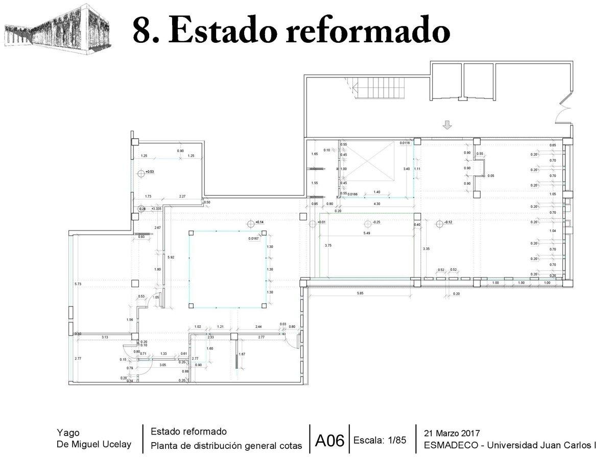 proyecto-yago-miguel_Page_29