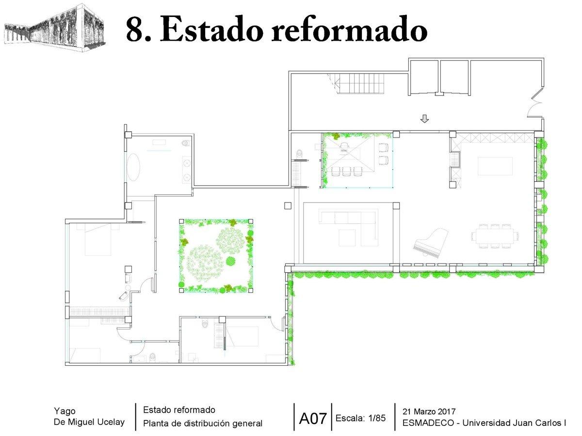 proyecto-yago-miguel_Page_30