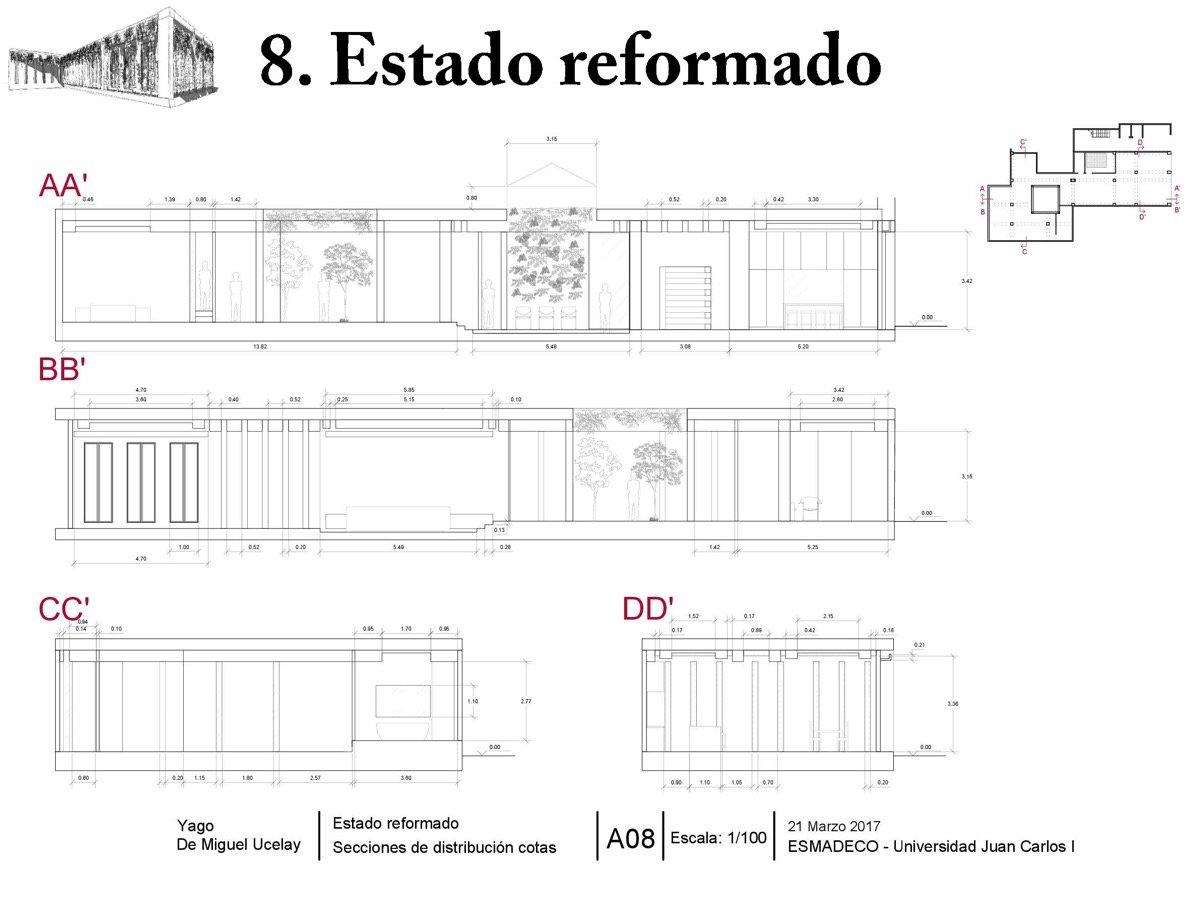 proyecto-yago-miguel_Page_31