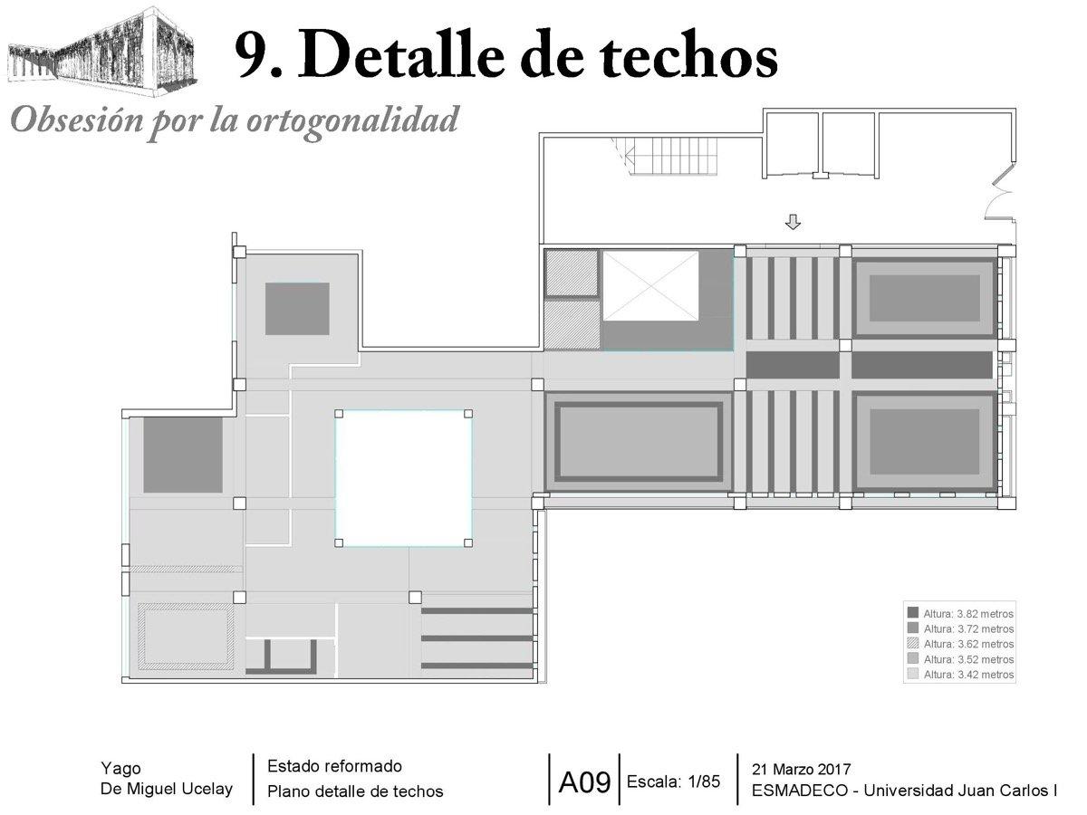 proyecto-yago-miguel_Page_32