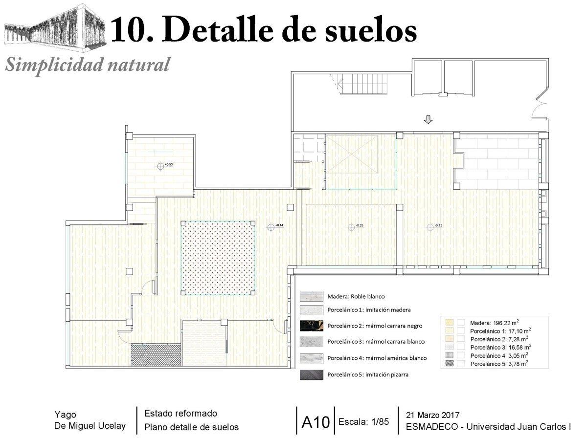 proyecto-yago-miguel_Page_33