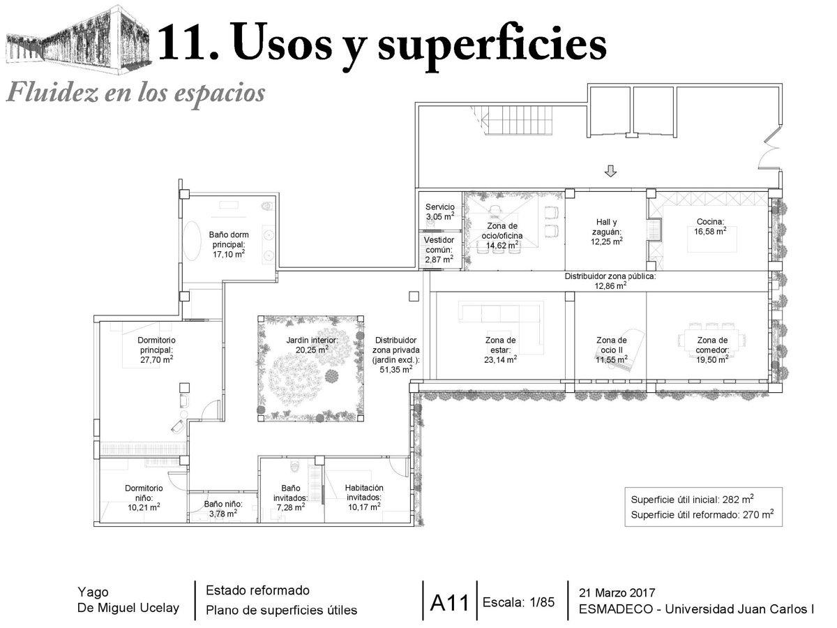 proyecto-yago-miguel_Page_34