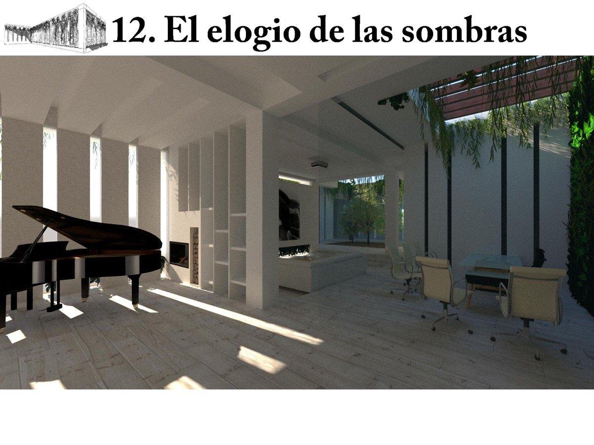 proyecto-yago-miguel_Page_35
