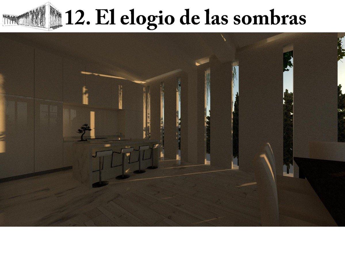 proyecto-yago-miguel_Page_36