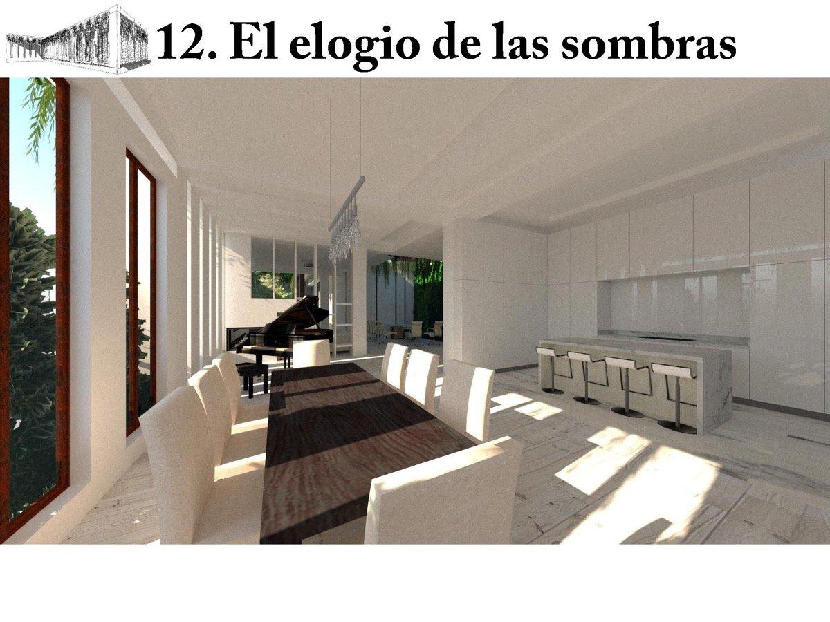 proyecto-yago-miguel_Page_37