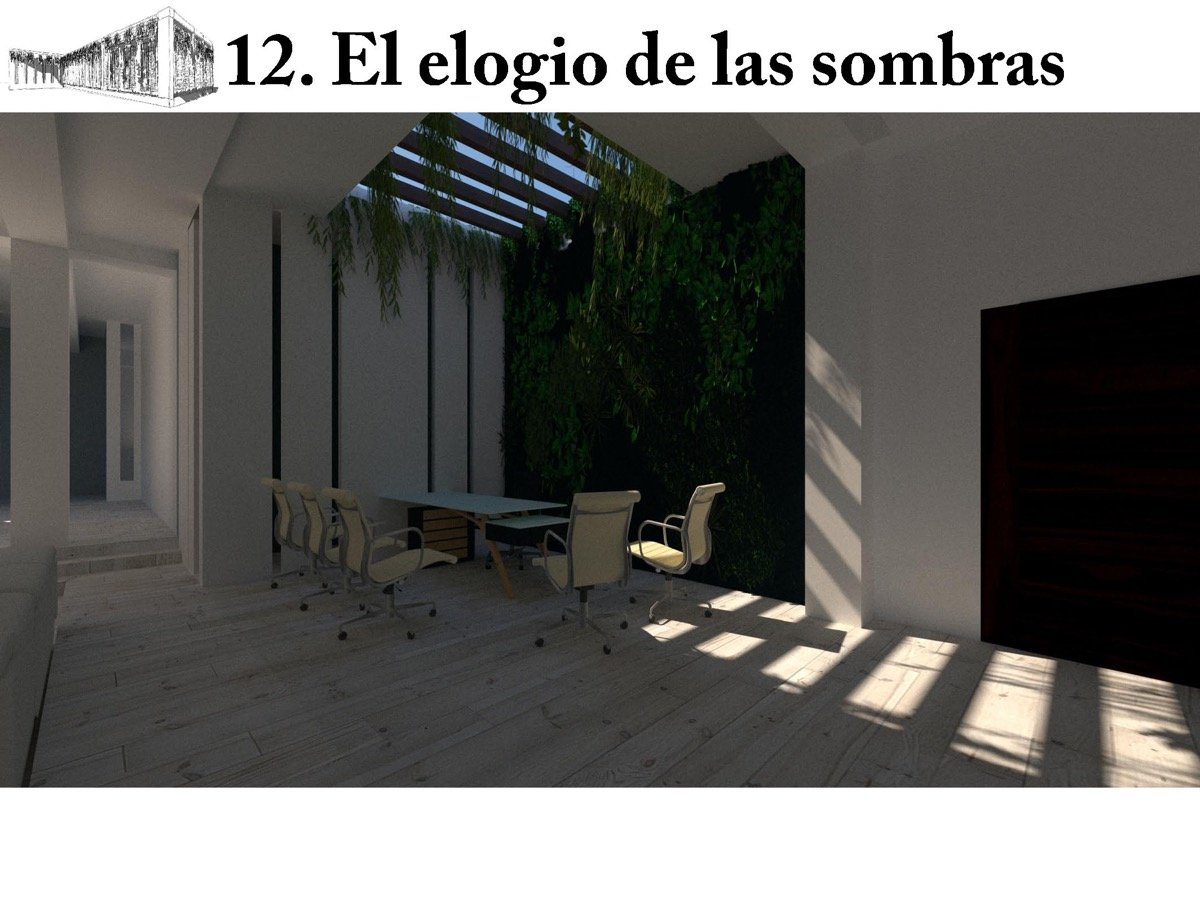 proyecto-yago-miguel_Page_38