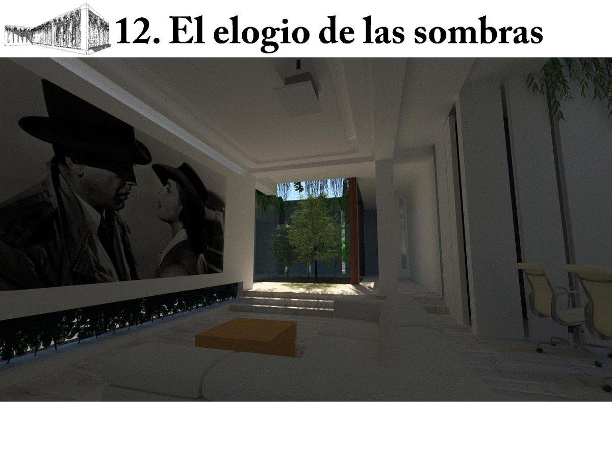 proyecto-yago-miguel_Page_39