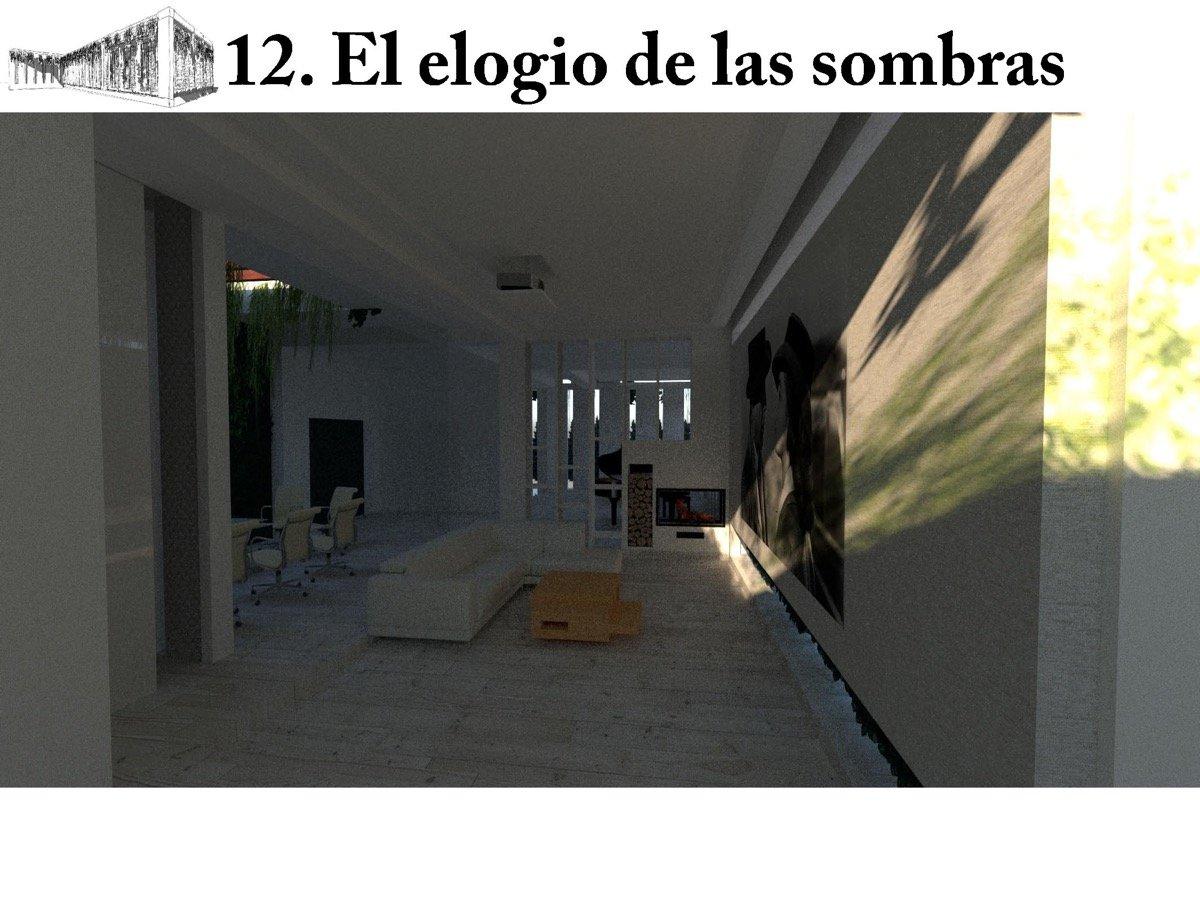 proyecto-yago-miguel_Page_40