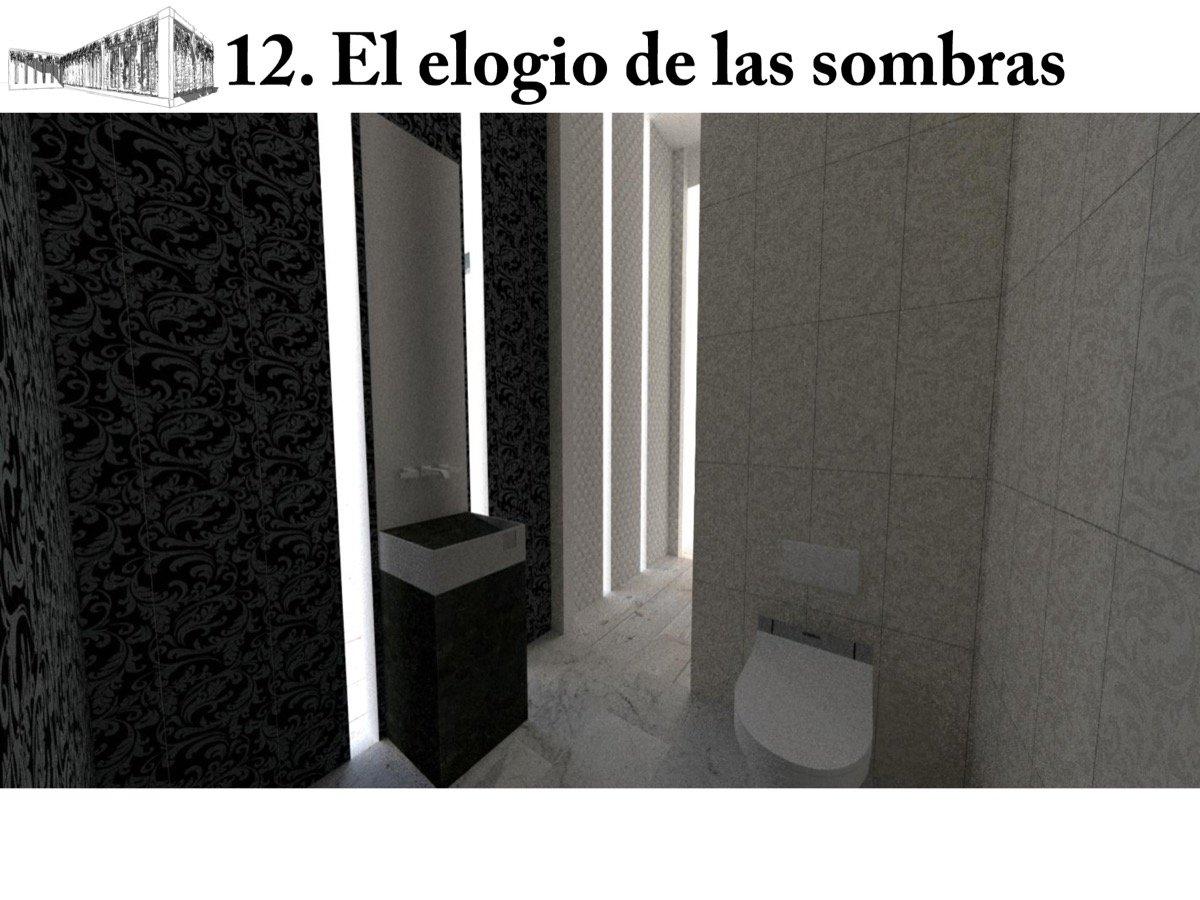 proyecto-yago-miguel_Page_41
