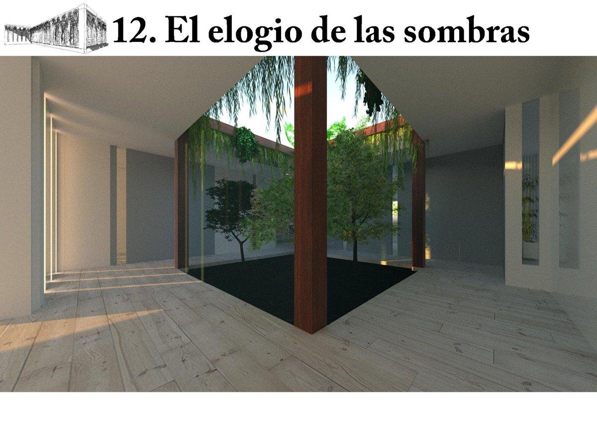 proyecto-yago-miguel_Page_42