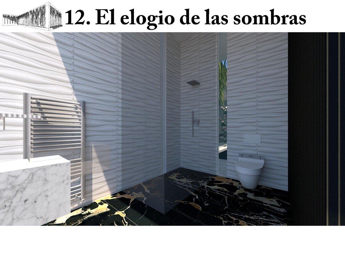 proyecto-yago-miguel_Page_43