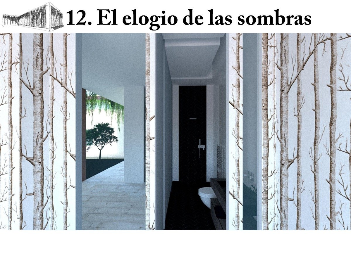 proyecto-yago-miguel_Page_44
