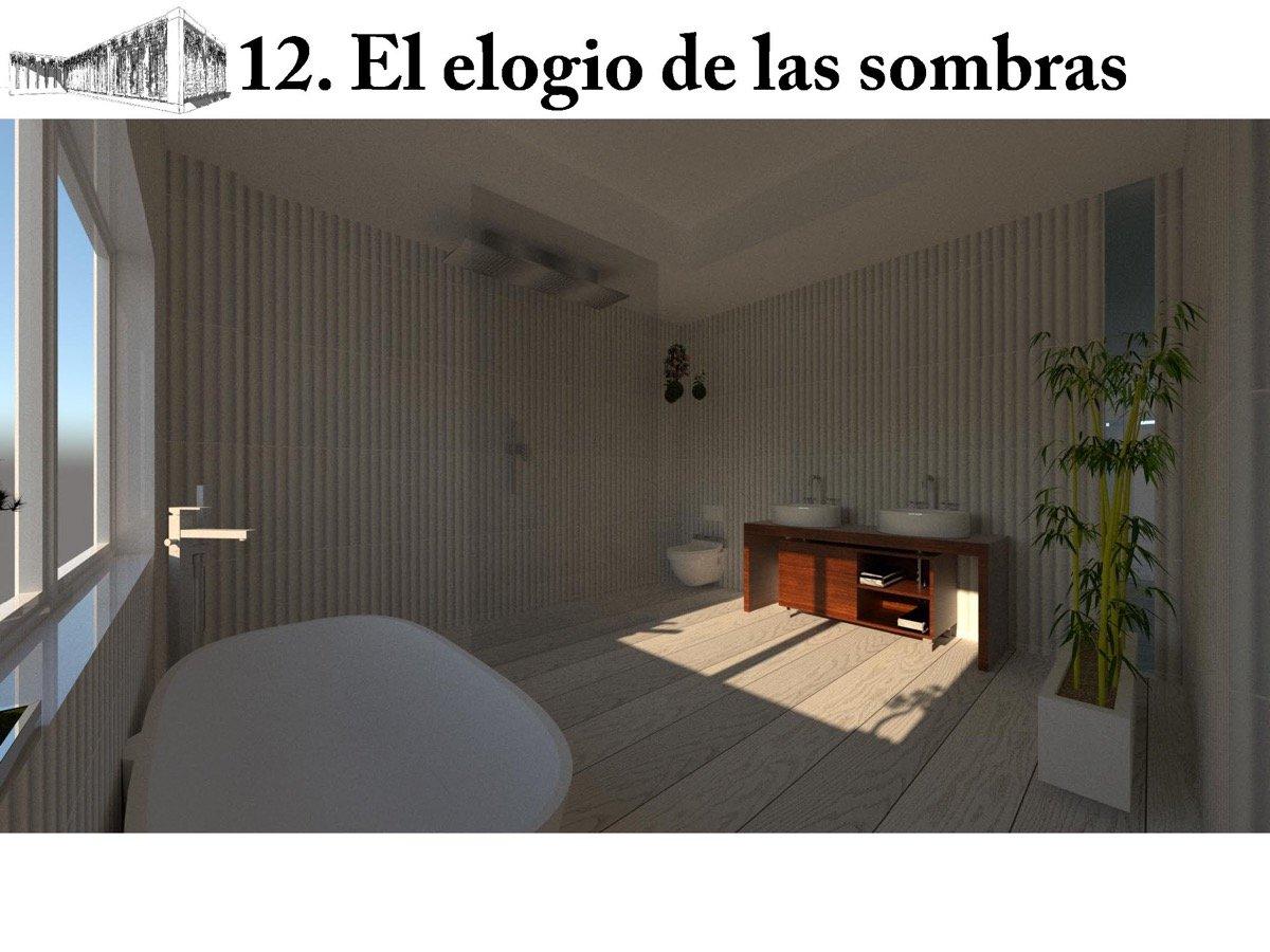 proyecto-yago-miguel_Page_46