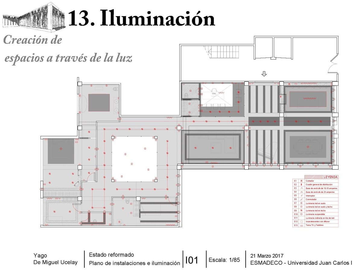proyecto-yago-miguel_Page_47