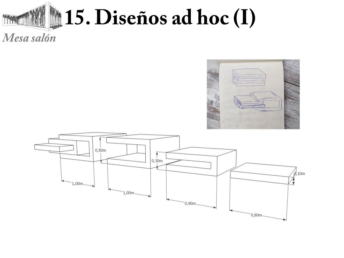 proyecto-yago-miguel_Page_49