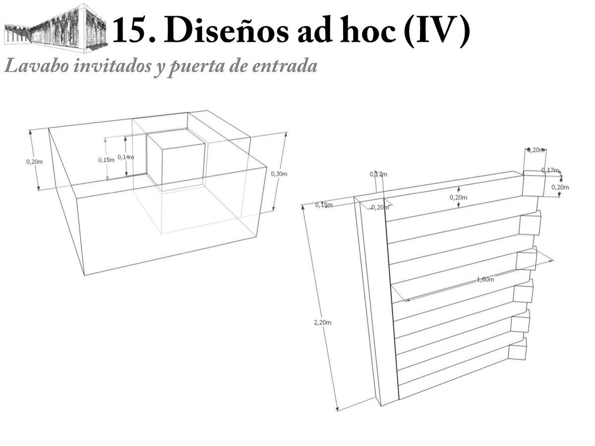 proyecto-yago-miguel_Page_53