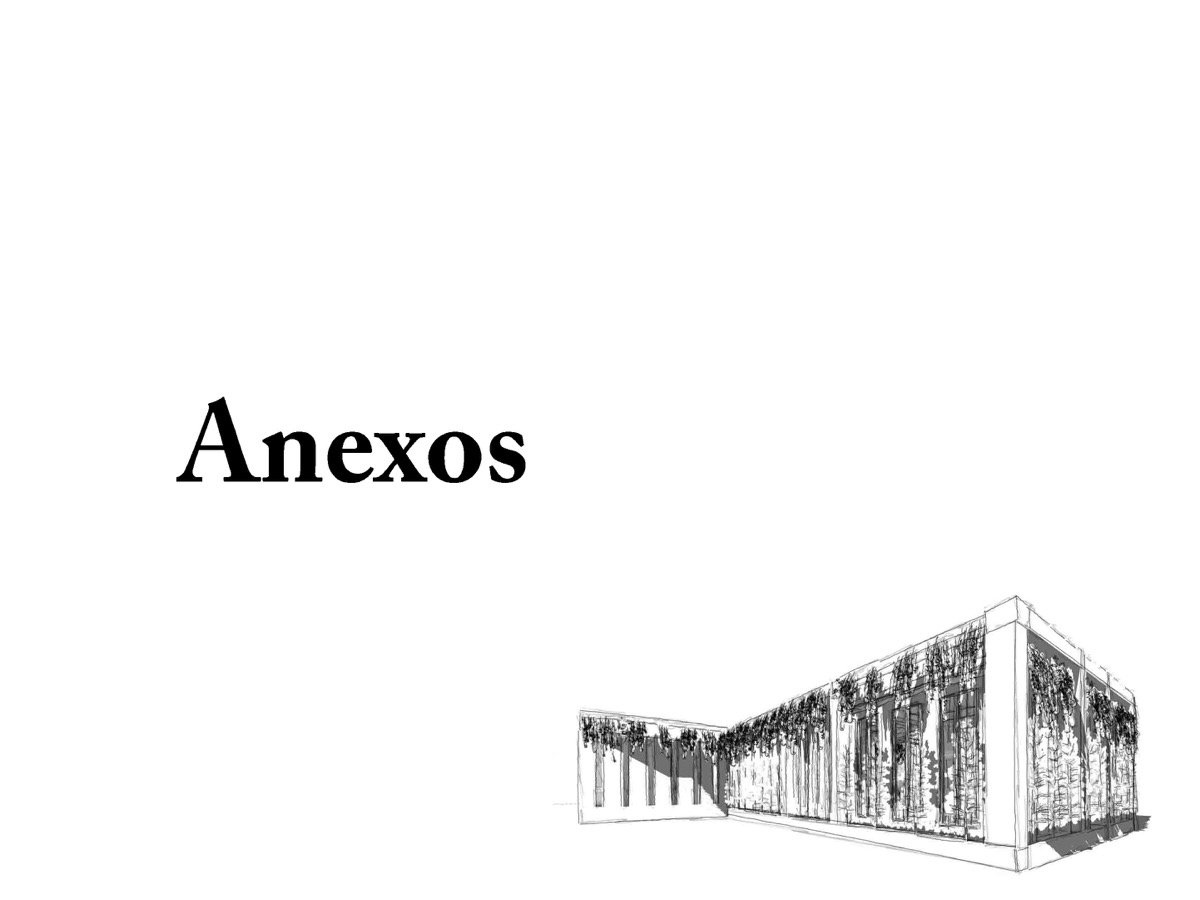 proyecto-yago-miguel_Page_54