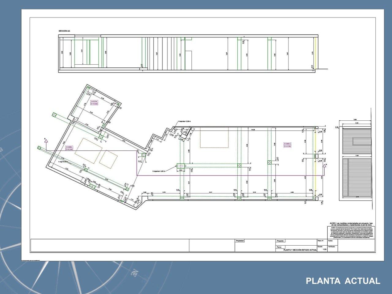 proyectos-jose-ramon-pardo02