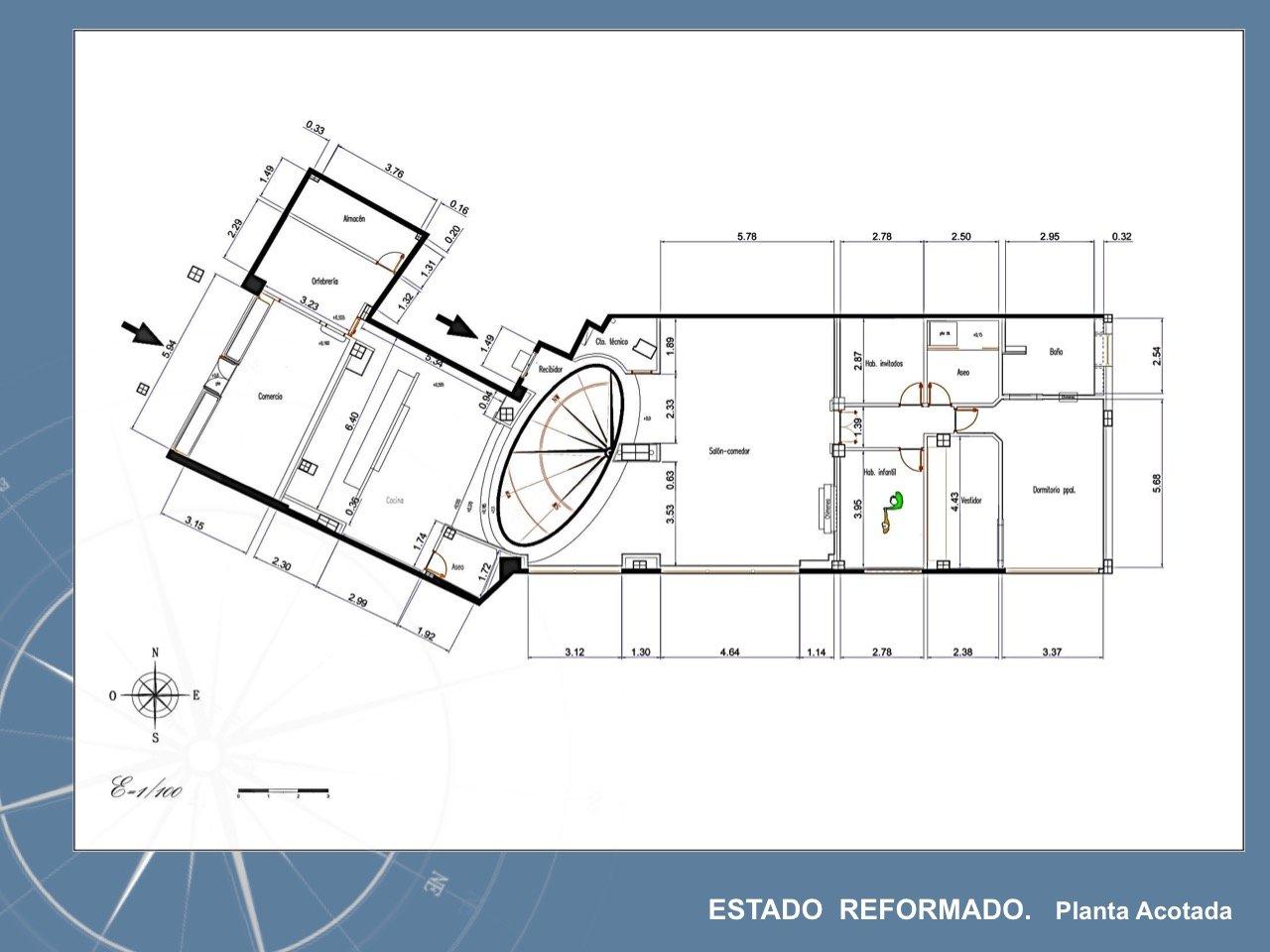 proyectos-jose-ramon-pardo07